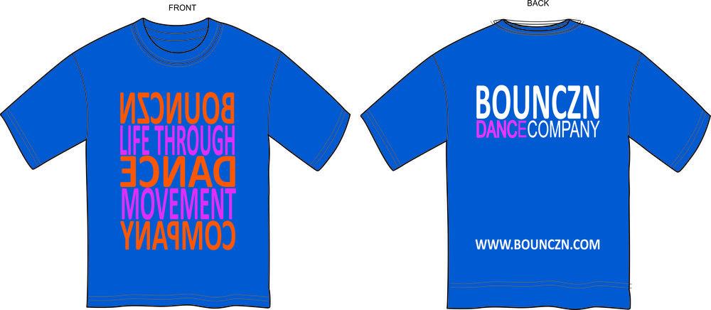 New design - T-Shirt Mock up.2013.jpg