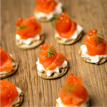 Smoked-Trout-Canape-Tumb.png