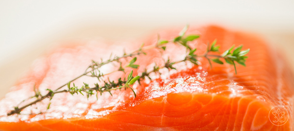 Smoked Trout Recipe Ideas