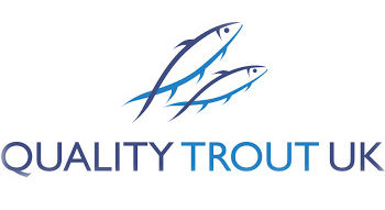 Copy of Quality Trout UK