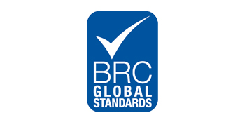 Copy of BRC Global Standards