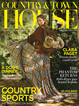 Country-town-house-magazine.jpg