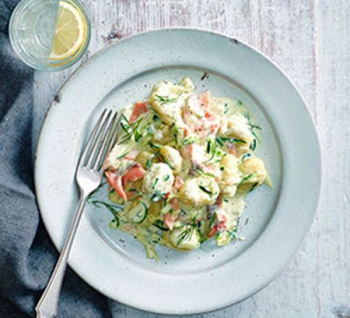 creamy-gnocchi-with-smoked-trout-dill-2.jpg