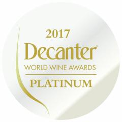 DWWA-PLATINUM-2017.jpeg