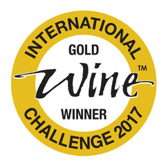 IWC Gold Medal 2017.jpeg