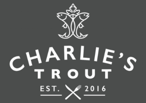 Charlie's Trout