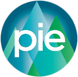 pie transparent 24 03 13_resize v2-feb15.png