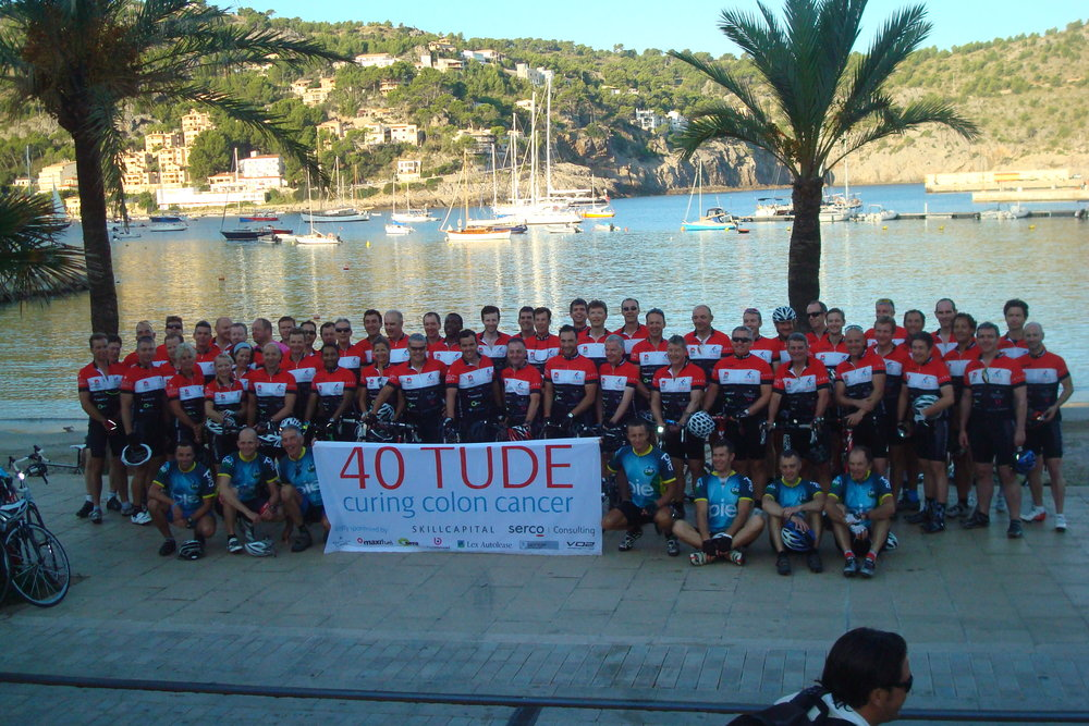 Mallorca - Group Pic.jpg