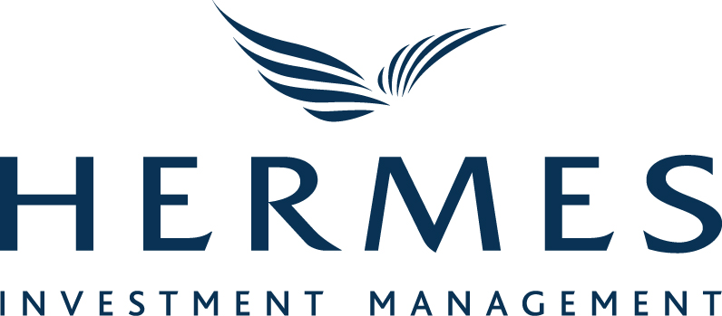 Hermes_Investment_Management_Logo_Blue-Jan 2018.jpg
