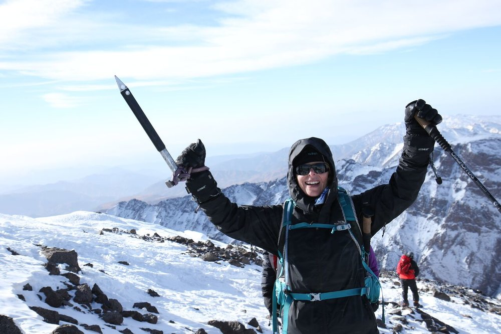 1802%20Toubkal_0839_preview.jpeg.jpg