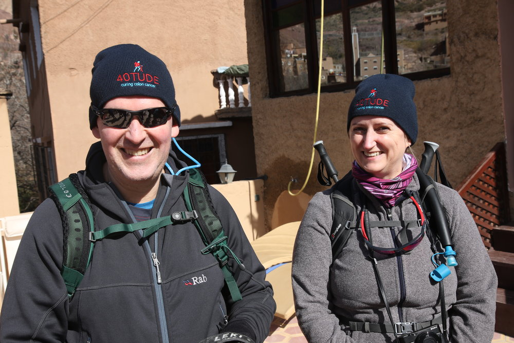 1802 Toubkal_0181-The Kilpatricks.JPG