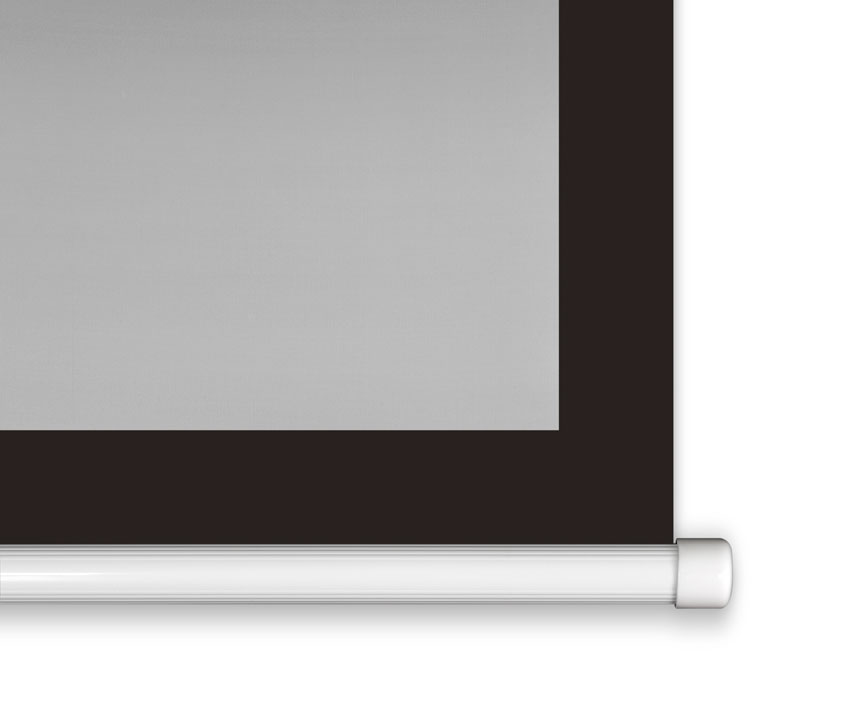 SN FlexClassic4_corner.jpg