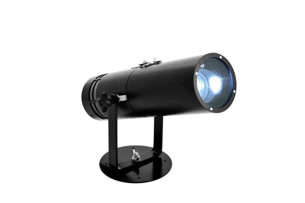 [OPTI] GoBo Pro LED