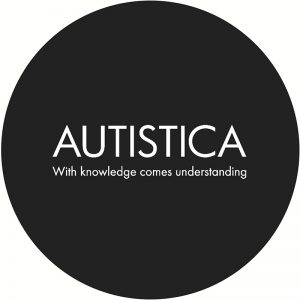 Autistica-proof-300x300.jpg