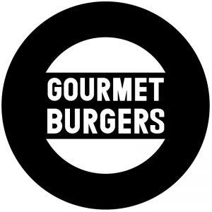 Gourmet-burgers-3_proof-300x300.jpg