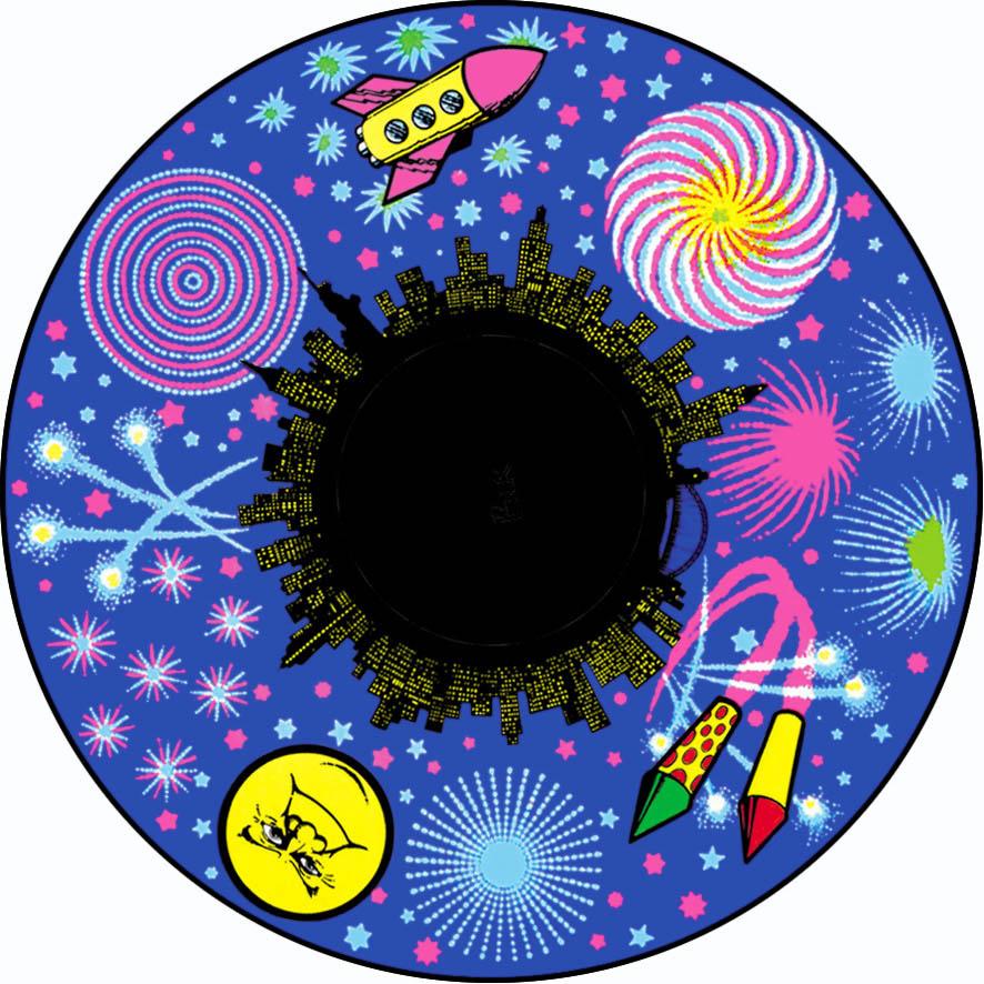 optikinetics-fireworks-fg7015.jpg