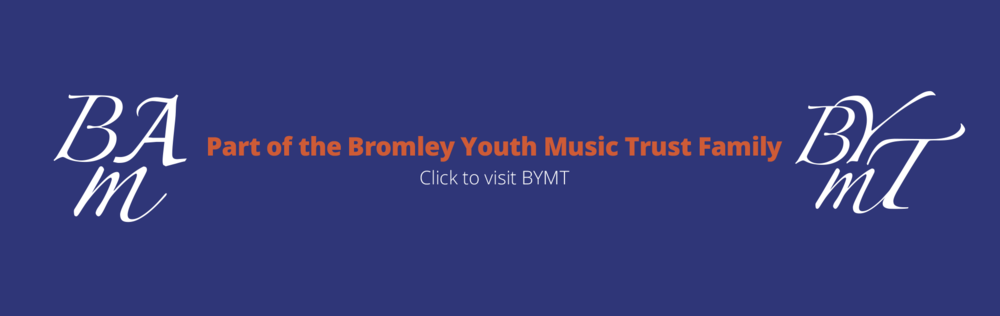 bromley-adult-music-banner