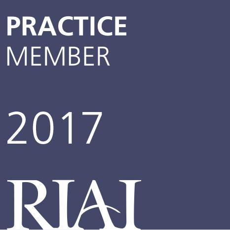 Practice_Member.jpg