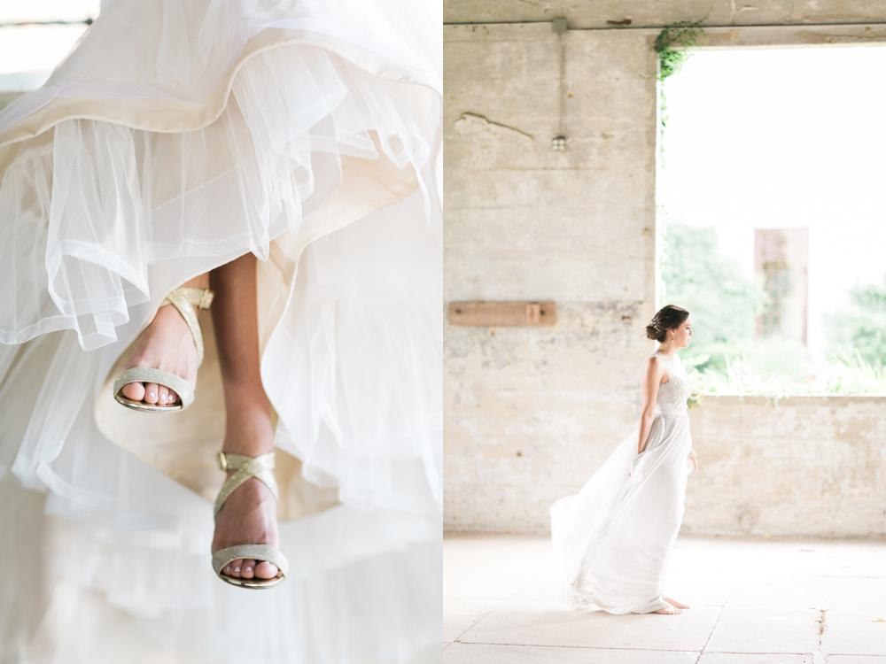 korielynn-bridals_001.jpg
