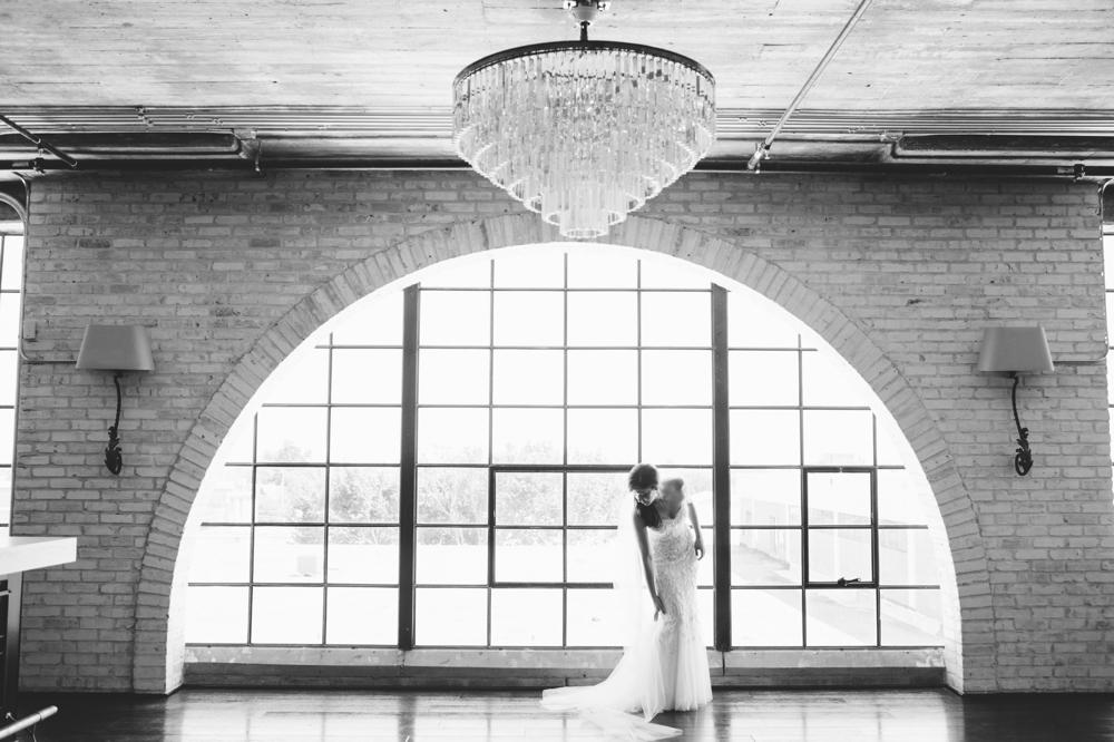 korielynn-bridals_002.jpg