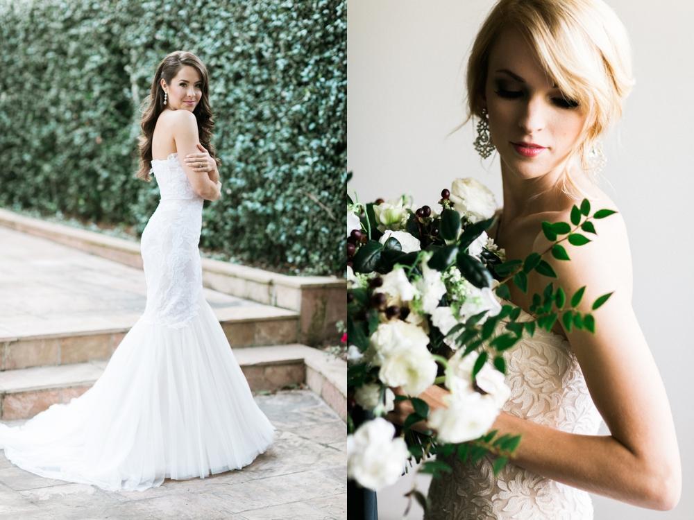 korielynn-bridals_006.jpg