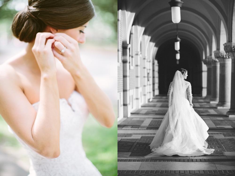 korielynn-bridals_007.jpg