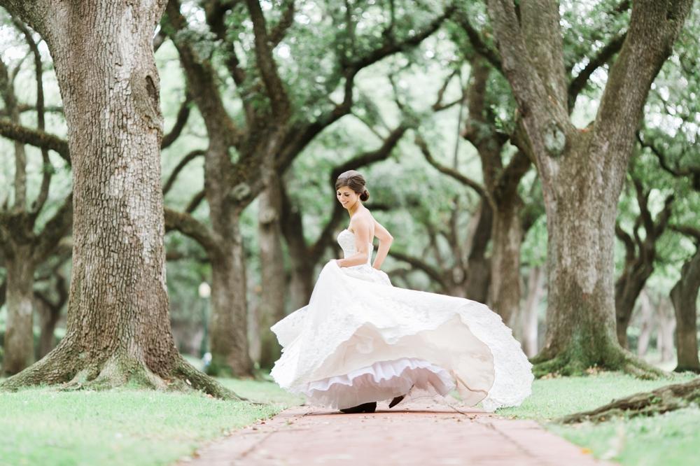 korielynn-bridals_008.jpg