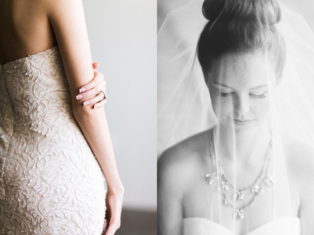 korielynn-bridals_009.jpg