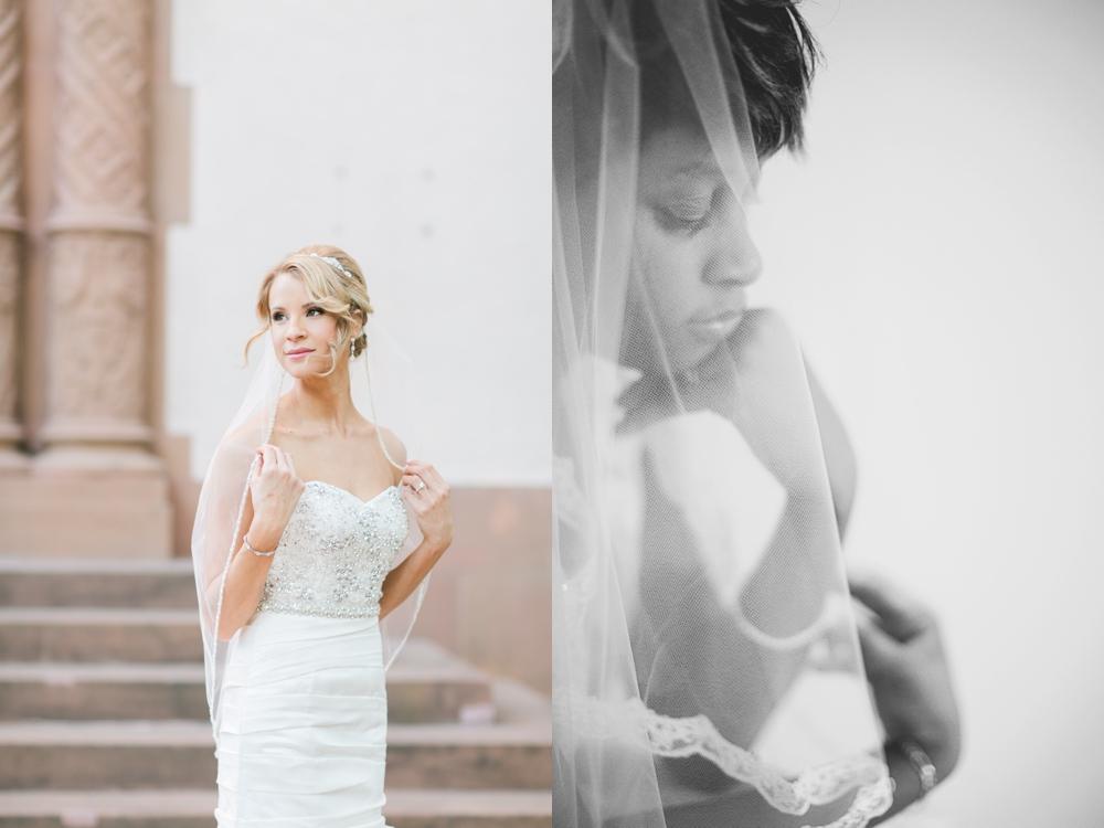 korielynn-bridals_011.jpg