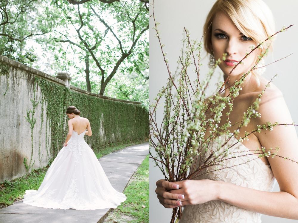 korielynn-bridals_010.jpg