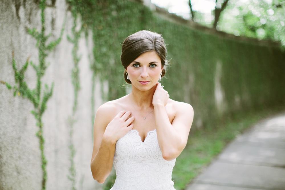 korielynn-bridals_012.jpg