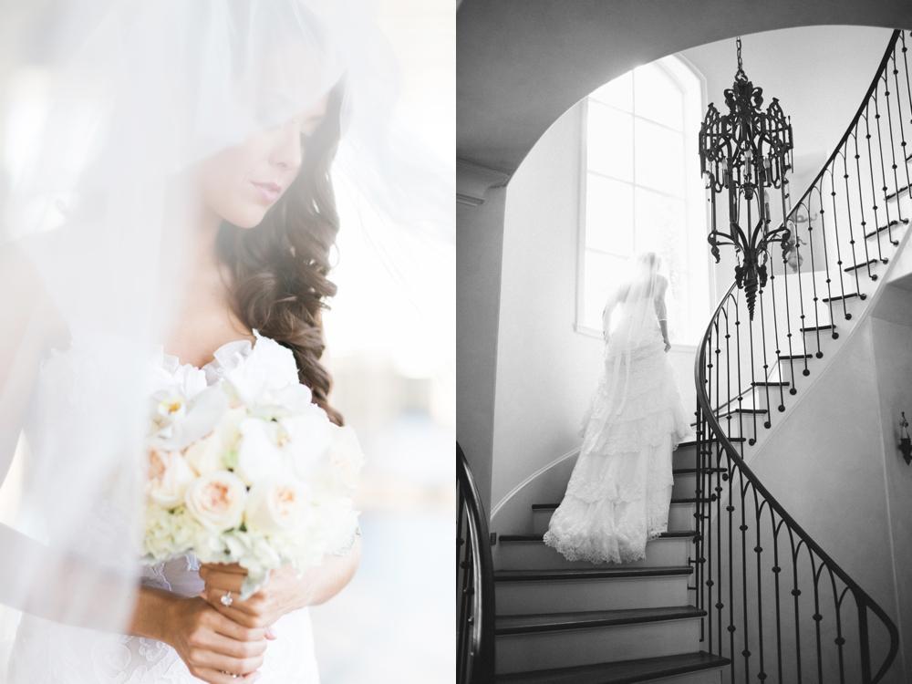 korielynn-bridals_013.jpg