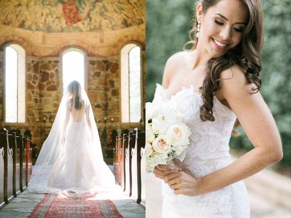 korielynn-bridals_014.jpg