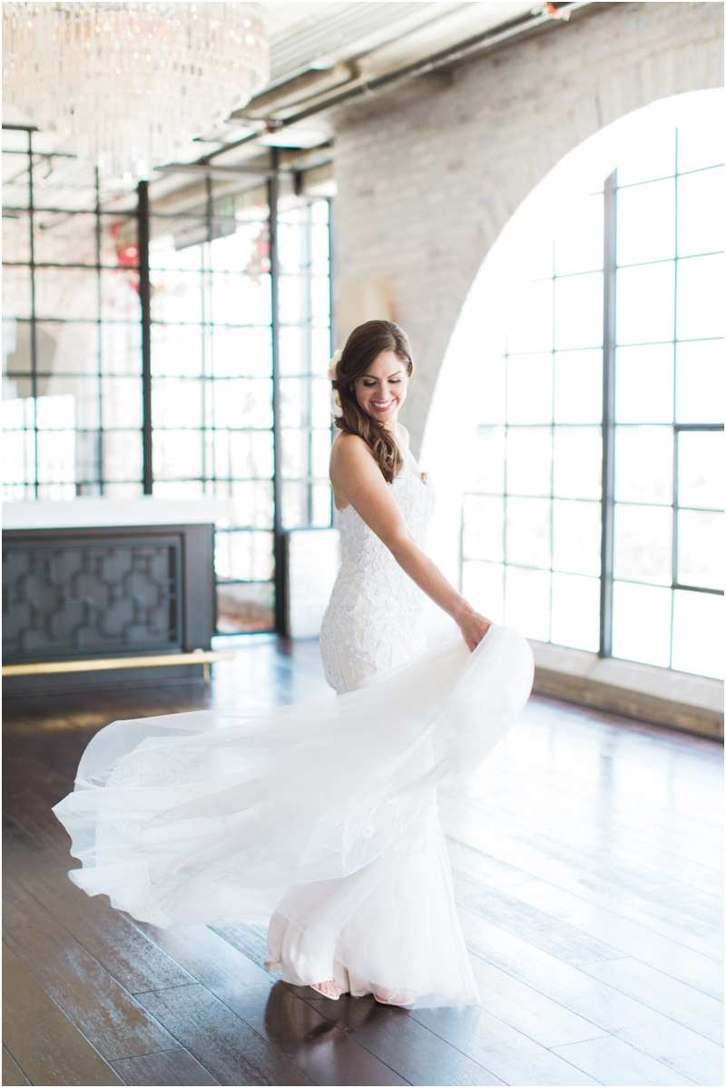 houston-astorian-bridals-ryan2_007.jpg