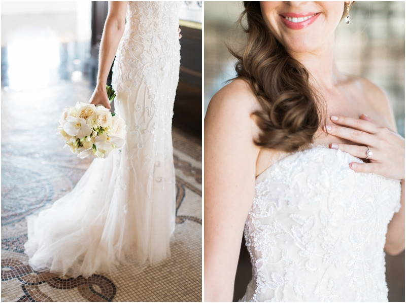 houston-astorian-bridals-ryan2_008.jpg