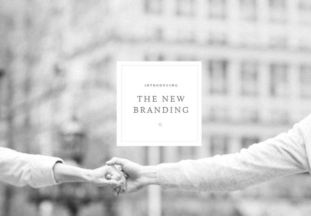 branding intro