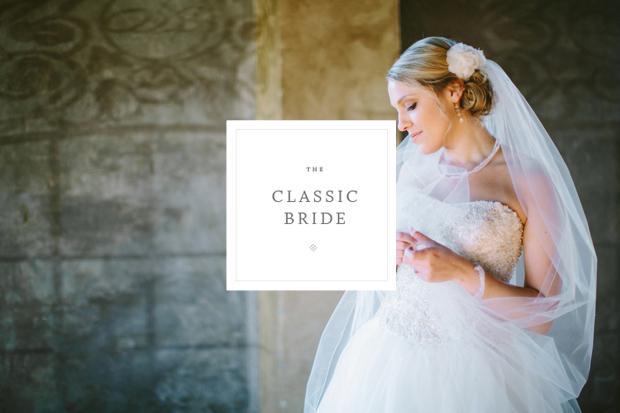 korielynn-kellie bride_001