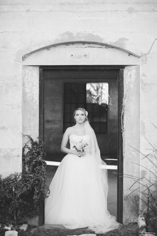 korielynn-kellie bride_002