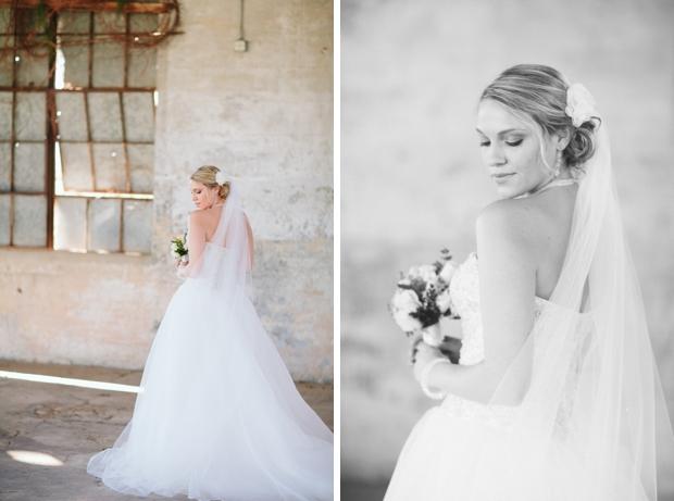 korielynn-kellie bride_003