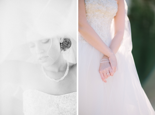 korielynn-kellie bride_004