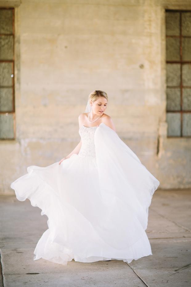 korielynn-kellie bride_005