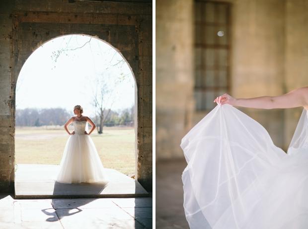 korielynn-kellie bride_006