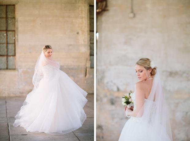 korielynn-kellie bride_007