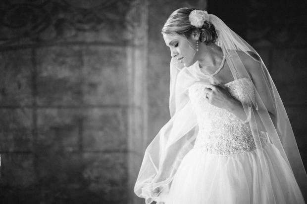 korielynn-kellie bride_008