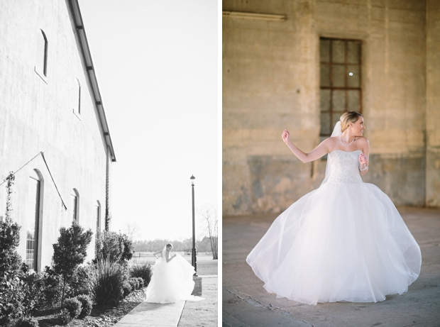 korielynn-kellie bride_010