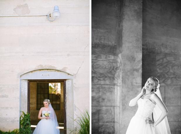 korielynn-kellie bride_011