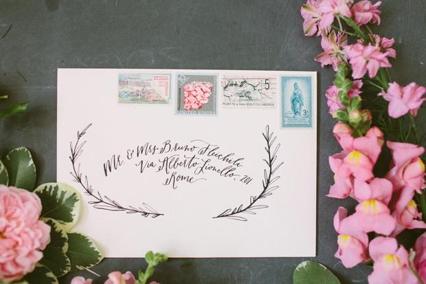 korielynn_envelopes_015