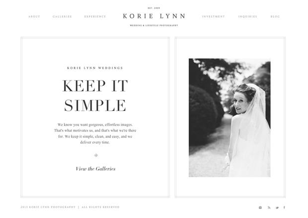 new brand blog 02