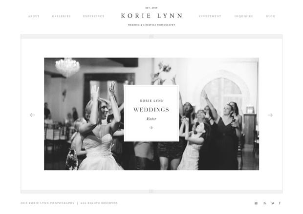 new brand blog 03