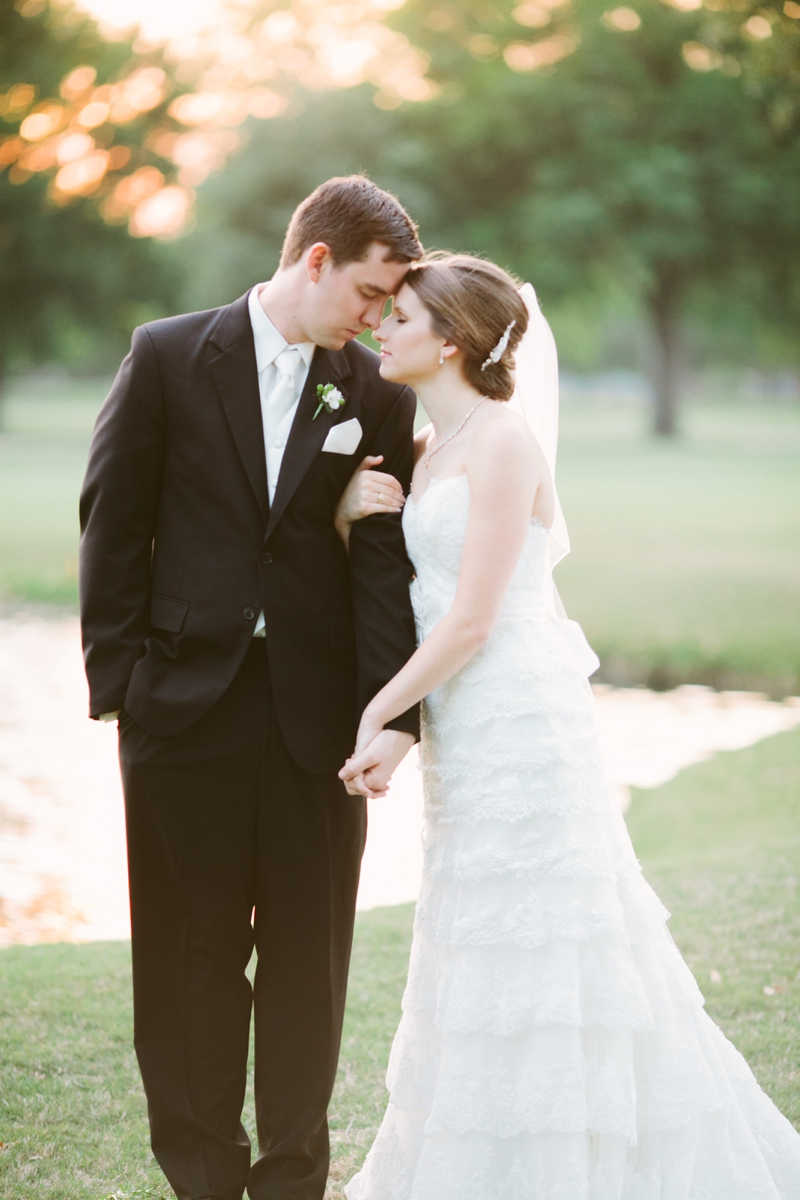 korielynn-lakewed-BLOG_034